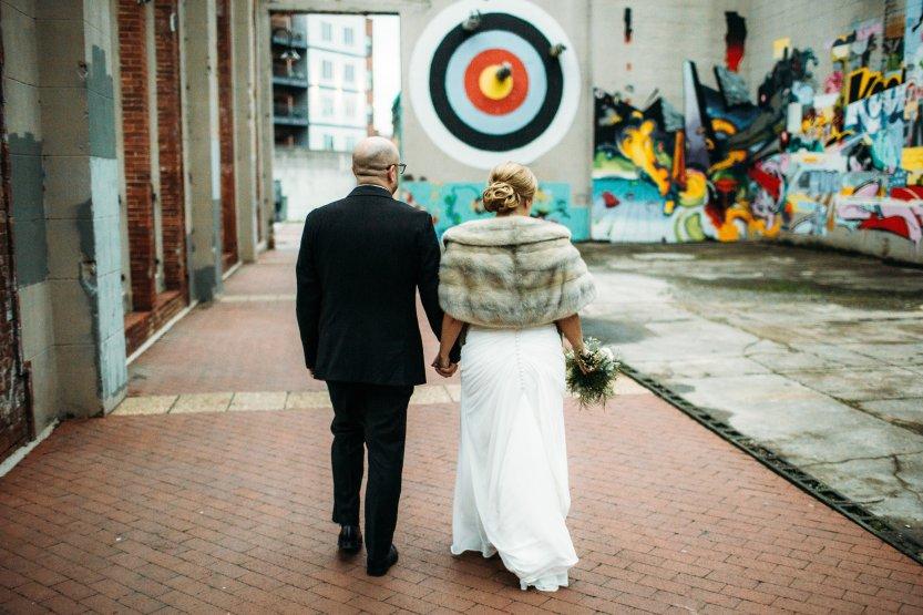 View More: http://bettyclicker.pass.us/15-12-31-cady-john-married
