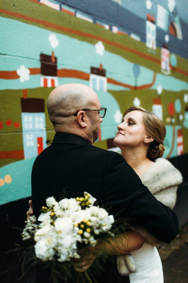 15 12 31 Cady John Married-4 Couple Portraits-0055.jpg