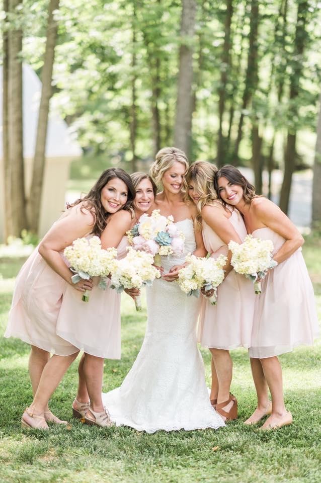 2016 Wedding Season